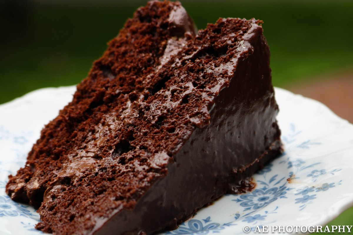 Death By Chocolate Cake Recipe With Cake Mix